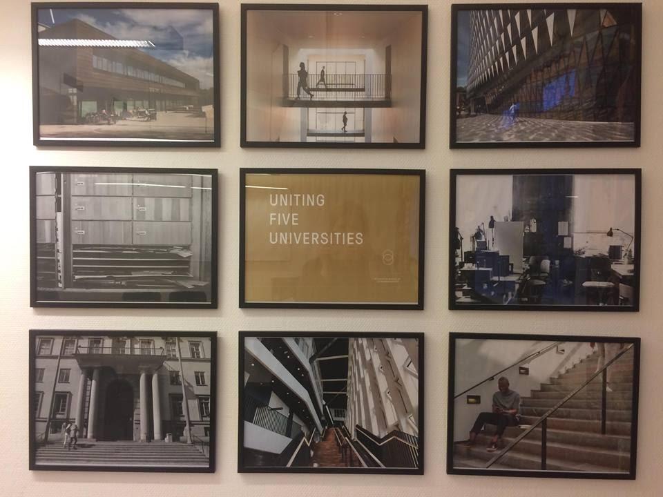 Stockholm-school-of-entrepreneurship