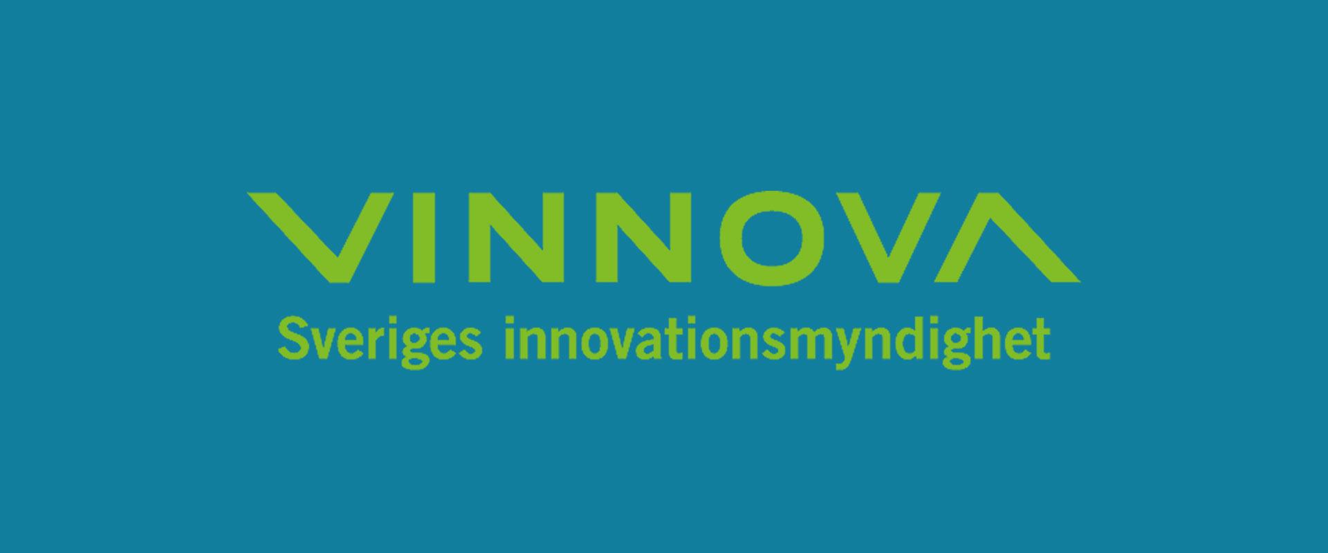 vinnova-innovativa-startup-innobrain