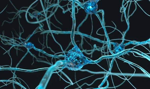 brain-computer-interfaces-innobrain-2020