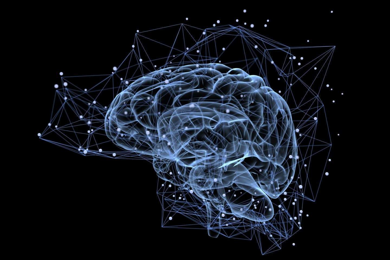 Brain-computer-interfaces-innobrain
